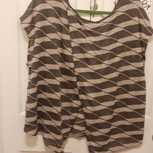 Lane Bryant Tops - Womans blouse
